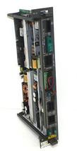 FANUC A16B-1212-0871/15C PC BOARD POWER SUPPLY A16B-1212-0871