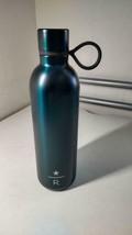Starbucks New York Christmas 2019 Limited Stainless Steel Bottle - $133.20