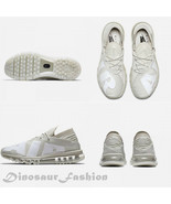 NIKE AIR MAX FLAIR <942236 - 005> Light Bone,Men's Sportwear Running Sho... - $55.74+