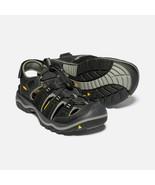 KEEN RIALTO II H2 Outdoor Men Sandals NEW Size US 8 8.5 M - $89.99