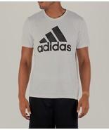 Men's adidas Badge of Sport Classic Camo T-Shirt - $16.80