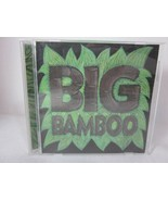 Big Bamboo by Od Tapo Imi - $13.85
