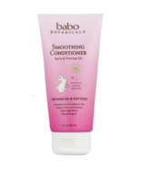 babo Botanicals Smoothing Conditioner Berry & Primrose Oil 6 fl. oz - $14.83