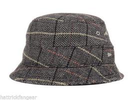 New Era EK Bacchus Bucket Style Cap Hat Large - £23.48 GBP