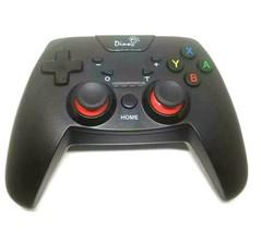 DinoFire Nintendo Switch Wireless Controller  - $33.99