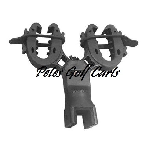 Golf Cart Gun Rack for Cargo Box or Cargo and 50 similar items Ezgo Golf Cart Gun Rack on utv gun racks, ezgo kawasaki engine parts, golf cart storage racks, ezgo roof dimensions, ezgo racks gun diy, ezgo st 480 workhorse, golf cart front racks, atv gun racks,