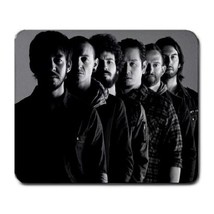 Linkin Park 68d9 Mouse pad New Inspirated Mouse Mats Ac8 - $6.99