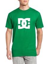 DC Men's Star Short Sleeve Logo T-Shirt - $15.25+