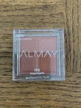 Almay Eyeshadow 190 Unapologetic - $11.76