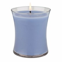 Beeswax Candle Sea Mist and Lavender - $19.99