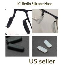 IC! beEyeglass NOSE PADS  High Quality eye glass US Seller - $2.86+