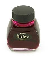 Platinum LUXURY BRANDS LLC Mix Free Ink 60Ml Cyclamen Pink JP - $22.95