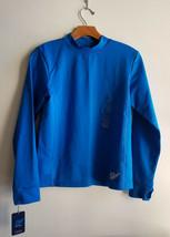 GapKids Boys Techwear, Active, Sport T-Shirt, Maximum Heat, Blue, Size XXL, NWT - $25.19