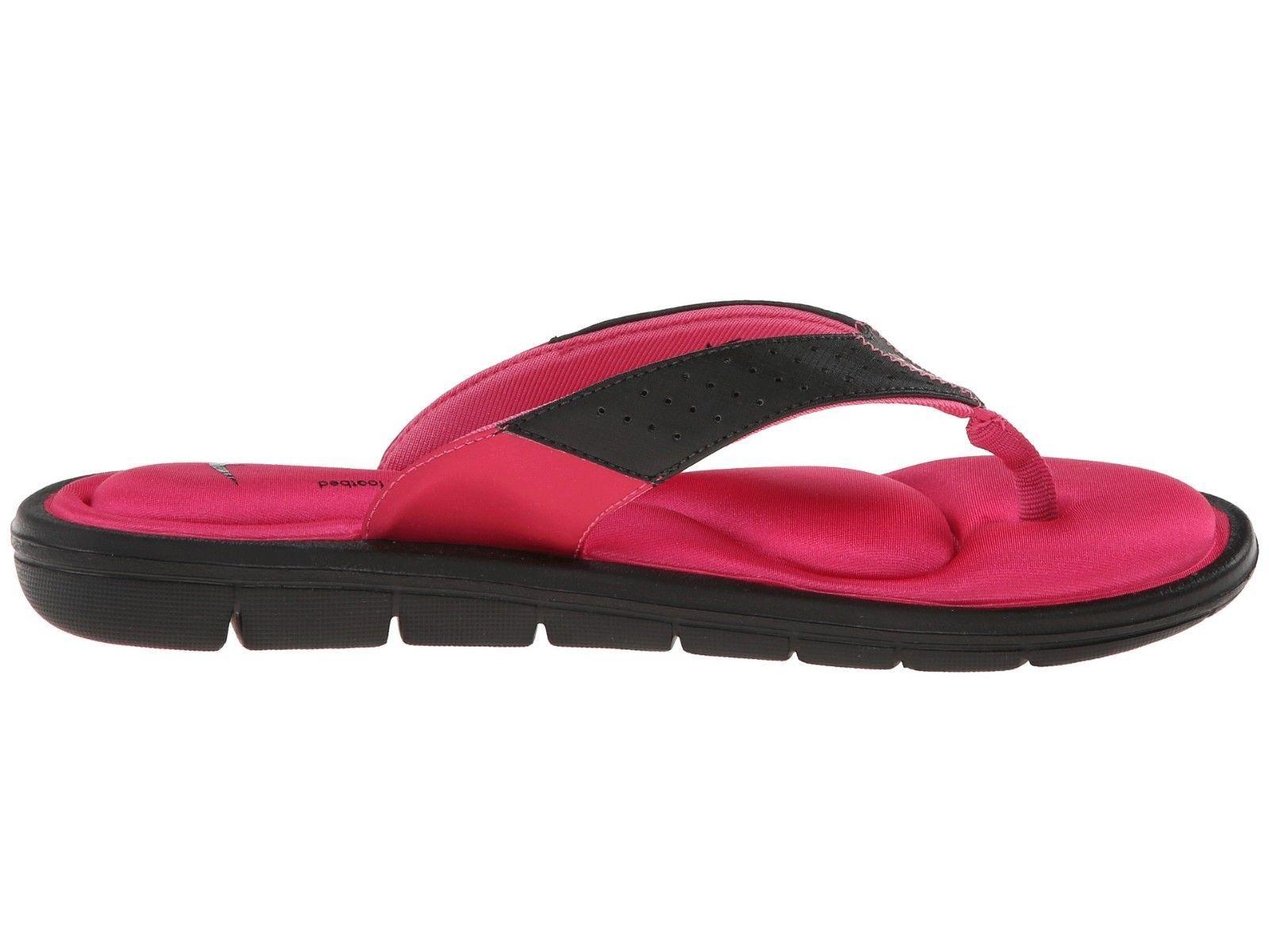 1027e26044b Women s Nike Comfort Thong Sandals