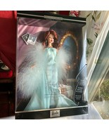 Between Takes Barbie 2nd in the Hollywood Movie Star Collection 2000 - $59.99