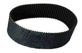 NEW Delta Miter Saw Replacement Belt 34-080 Type 1 & Type 2 P/N 42217133002 - $12.86