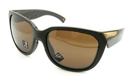 Oakley Sunglasses OO9432-0459 59-16-126 Rev Up Matte Olive / Prizm Tungsten - $105.06