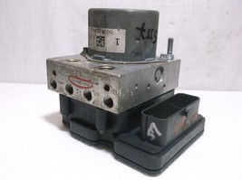 14-15-16 Ford TAURUS/MKS Antilock Brake SYSTEM/PUMP/MODULE/ABS - $34.00