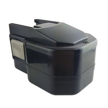14.4V Battery For Milwaukee Lokor P Tx 0511-21 0512-21 Pas 14.4 3.0AH Fast Ship - $50.68
