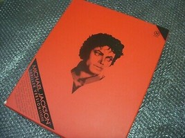 Hot Toys 12 Inch Action Figure Michael Jackson THRILLER Ver - $333.63