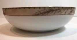 "Dansk ""FERN"" Individual Pasta Bowl International Design Portugal NR/CC - $34.64"