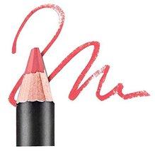 Color Stay Lip Liner Waterproof Non-stick Cup Lipstick Orange - $16.89