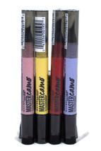 Maybelline by Face Studio Master Camo Crayon Corrector 0.05 Oz Choose Yo... - $14.99