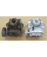 Remanufactured Transmission for Coats® 5000 & 7000 Series Tire Changers - $699.00