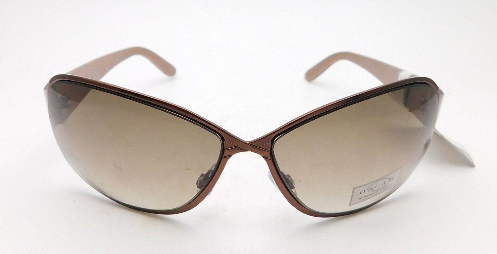 d81ee54ecf Oscar by Oscar de la Renta Sunglasses Mod and 8 similar items. S l1600