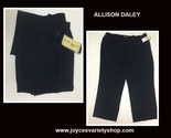 Allison daley navy blue pants web collage thumb155 crop