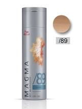MAGMA by Blondor, /89+ Pearl Cendre Dark,  4.2oz