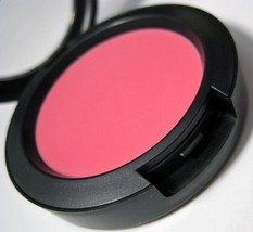 MAC Cosmetics Cremeblend Blush SO SWEET SO EASY.19 oz / 5.6 g Discontinu... - $34.65