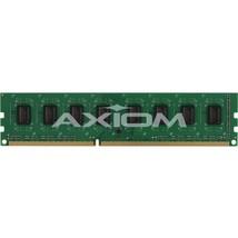 Axiom 2GB DDR3-1333 UDIMM for Lenovo - 57Y4390, 64Y6649 - 2 GB (1 x 2 GB... - $25.31