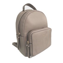Kate Spade Mini Nicole Larchmont Avenue Backpack - $198.00
