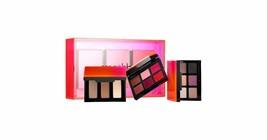 Smashbox Light It Up 3 Palette Set: Eye Contour Lips - $64.35