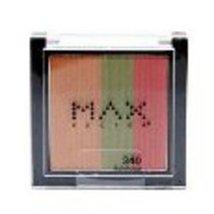 Max Factor Eyeshadow 340 Rainforest - $9.79