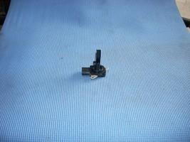 2012 SCION TC AIR FLOW METER 22204-28010