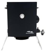 Masterbuilt 20050116 Portable Gas Smoker  - $199.62