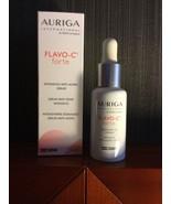 AURIGA FLAVO C FORTE vitamin C serum from Belgium 30 ml - $79.19