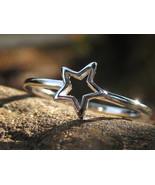 Haunted triple spell cast SHINE LIKE A STAR rin... - $60.00