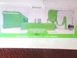 Psyclone Essentials Wii Fit Starter Kit - $14.99