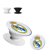 Real Madrid Pop up Phone Holder Expanding Stand Grip Mount popsocket #15 - $12.99