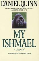 My Ishmael (Ishmael Series) [Paperback] Quinn, Daniel image 3