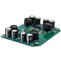 Fuel Injection Control Module FICM Board For Ford 6.0L Powerstroke Diesel 04-07 - $56.00