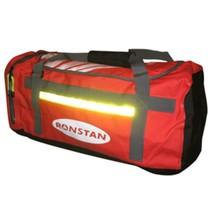 Ronstan 55L Weatherproof Crew Bag - $107.94