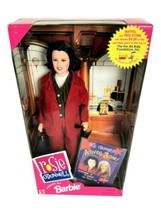 Rosie O'Donnel Barbie Doll Vintage 1999 - $21.77