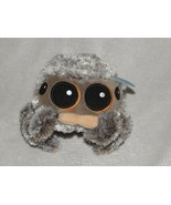 Lucas The Spider Official Plushie w/ Working Voice Box First 1st Edition... - $49.00