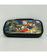 Nintendo Switch Super Mario Odyssey Carrying Case - $23.38
