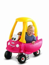 Car Games For Kids Toy To Ride Toddlers Boys Girls Children New Outdoor ... - $77.23