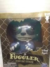 """Fuggler 3"""" Vinyl Figure Series 2, 4/8 - $7.93"""